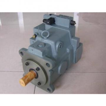 YUKEN Piston pump A37-F-L-04-H-S-K-32