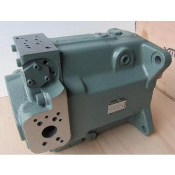 YUKEN Piston pump A145-L-L-01-K-S-K-32