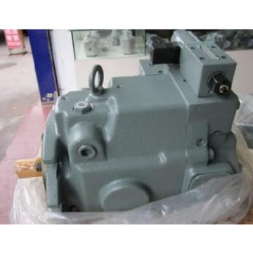 YUKEN Piston pump A145-L-L-01-B-S-K-32