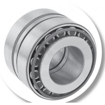 Bearing Tapered roller bearings spacer assemblies JM736149 JM736110 M736149XS M736110ES K525377R