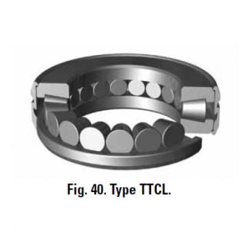 Bearing thrust bearings T201 T201W