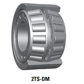 Bearing Tapered roller bearings spacer assemblies JLM813049 JLM813010 LM813049XS LM813010ES K518419R