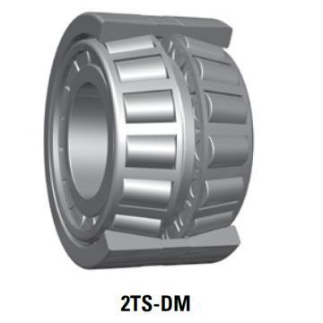 Bearing Tapered roller bearings spacer assemblies JM716649 JM716610 M716649XS M716610ES K523970R