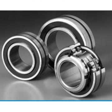 Bearings bor special applications NTN Bearing CU12B08W CRI-1959LL