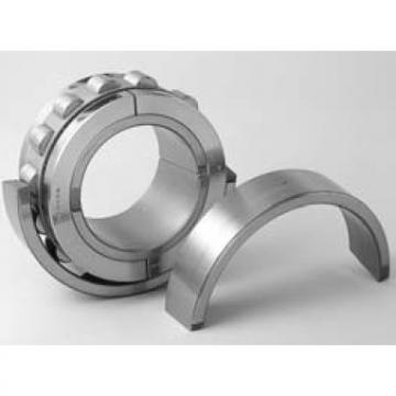 Bearings bor special applications NTN Bearing CU12B08W 2PE22401