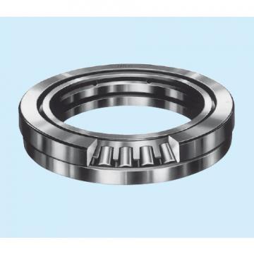 NSK Roller Bearing 29252