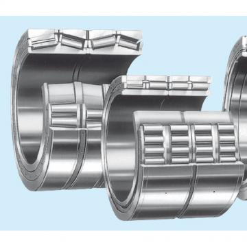 NSK FOUR ROW TAPERED ROLLER BEARINGS  240KVE3302E 711KVE9155E