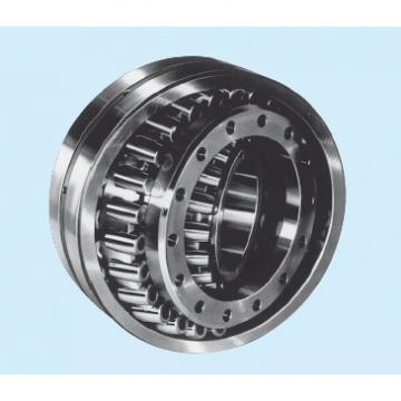 Bearing NSK Roll Bearings for Mills ZR16-11