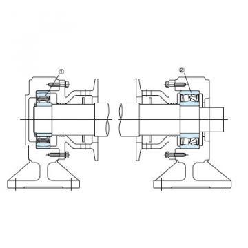 Roller Bearing JC32120