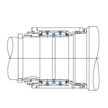 Roller Bearing 110TRL02