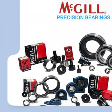 Mcgill Bearings