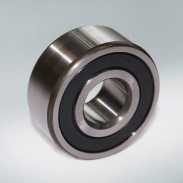 Ball bearings 508731