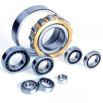 Cylindrical roller bearings single row N232M