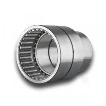 Oil and Gas Equipment Bearings 120-RU-92