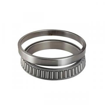 Single Row Tapered Roller Bearing 32940 32020X