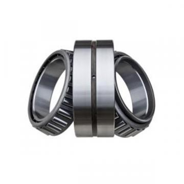 Tapered roller bearings L476549/L476510D
