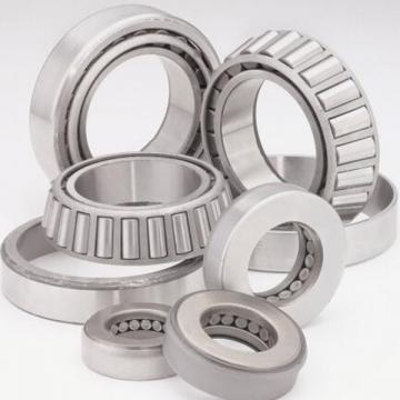 sg TSX508 Full complement Tapered roller Thrust bearing