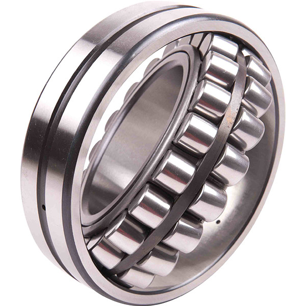 spherical roller bearing 248/1400CAF3/W3