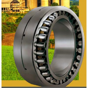 Double outer double row tapered roller bearings 877/570