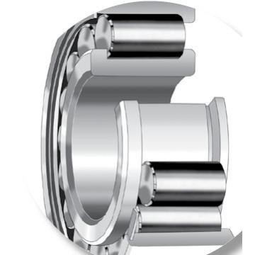 CYLINDRICAL ROLLER BEARINGS Bearing 210RF92 250RU91