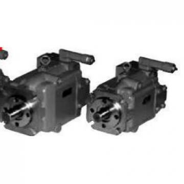 TOKIME piston pump P130VR-11-CC-10-J