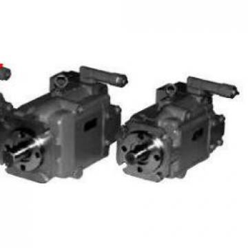 TOKIME piston pump P40VR-11-CM-10-J