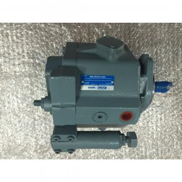 TOKIME piston pump P40VR-11-CG-10-J