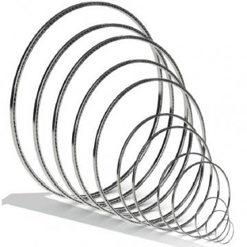 Bearing Thin Section Bearings Kaydon JA040CP0
