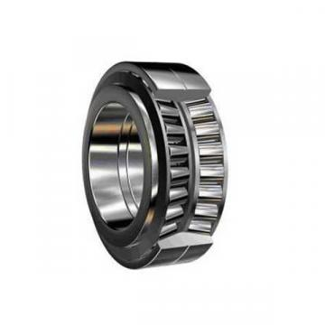 Double outer double row tapered roller bearings 87834 260TDI458-2