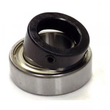 60UZS87-SX+11.13 Eccentric Bearing With Bushing 60x113x62mm