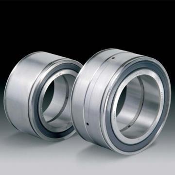 Bearing Full row of cylindrical roller bearings NCF28/750V